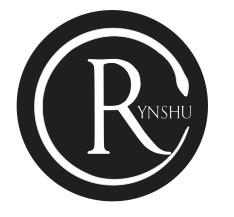 RYNSHU  ONLINE  SHOP
