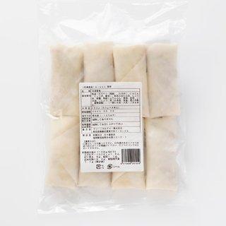 台湾風菜食春巻き 50gx10本