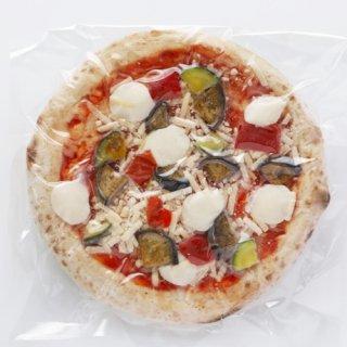 イタリア野菜のナポリピザ 10枚セット 【1c/s=10枚】