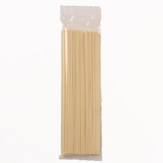 国産小麦の中華麺2人前 180g 【1c/s=30袋本州送料無料】