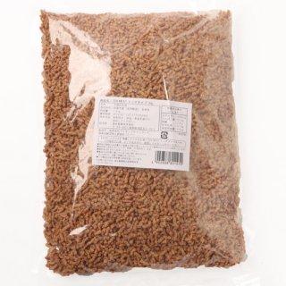ZEN MEAT ミンチタイプ 1kg