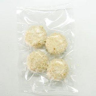 ホクホク大豆ミートのポテトコロッケ 4個