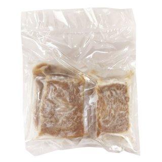 【初回ロット売り切れ】Green 植物肉丼の具 120g×5袋入