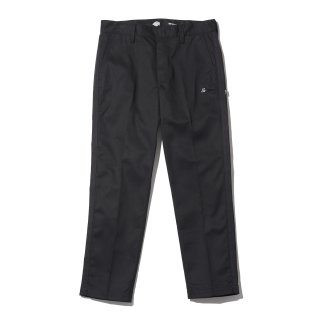 [DICKIES × GOD SELECTION XXX]<br>CHINO PANTS