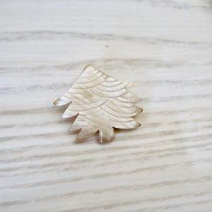 BISOU* tree tree ブローチ(7)
