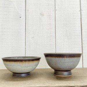 内山 太朗 茶碗