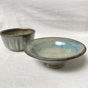 内山 太朗 小鉢