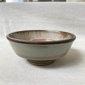 内山 太朗 中鉢(OB005-C)