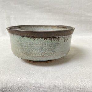 内山 太朗 中鉢(OB005-B)