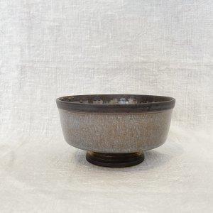 内山 太朗 中鉢(OB005-D)