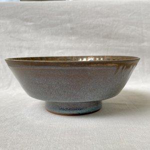 内山 太朗 中鉢(OB005-E)
