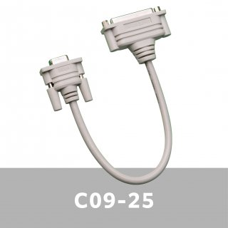 C09-25