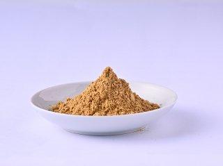 丹波黒豆きな粉(京都産) 5kg