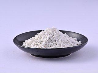 上餅わらび粉(固形) 1kg