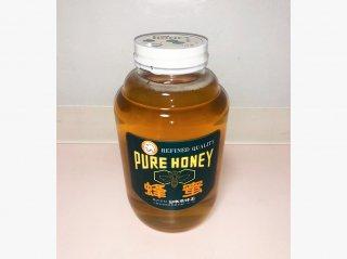 こぐま蜂蜜 2.4�