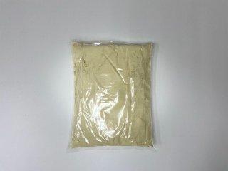 国産うぐいす粉(青大豆粉)5kg
