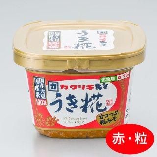 うき糀みそ(750g)