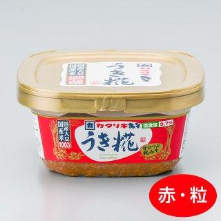 うき糀みそ(500g)