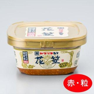 花笠みそ(500g)