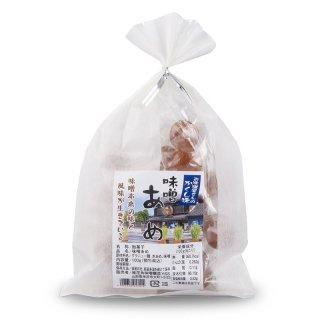 味噌あめ(100g)