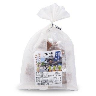 味噌きゃらめる(80g)