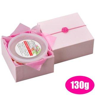 香紫露菊みそギフト箱・水引付(130g)