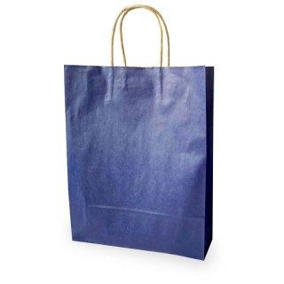 【ラッピング】手提げ 紙袋