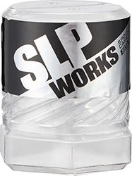 SLPW スプールケース