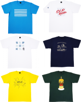 SLPW21Tシャツコレクション<img class='new_mark_img2' src='https://img.shop-pro.jp/img/new/icons61.gif' style='border:none;display:inline;margin:0px;padding:0px;width:auto;' />