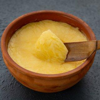 発酵グラスフェッドバターテラコッタ 無塩(100g)