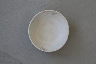 瀬川辰馬 小鉢