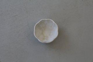 瀬川辰馬 花鉢