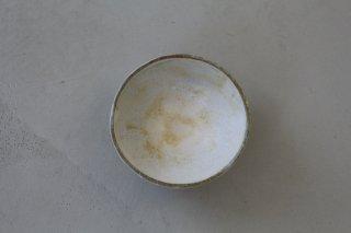 瀬川辰馬 茶碗