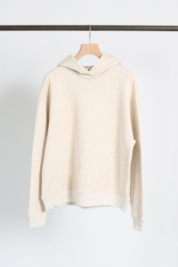 <img class='new_mark_img1' src='https://img.shop-pro.jp/img/new/icons8.gif' style='border:none;display:inline;margin:0px;padding:0px;width:auto;' />loopwheel jersey hooded pull over