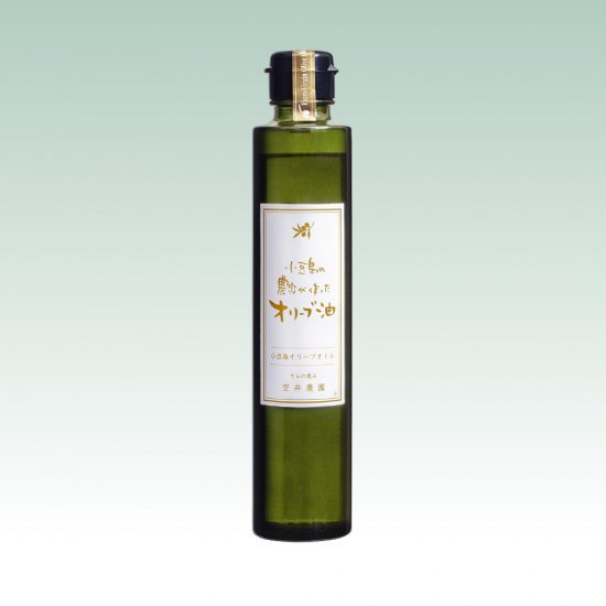 Leccino レッチーノ種/200ml