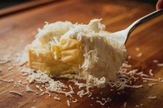トリプルチーズケーキ(冷凍)
