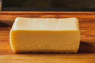 自信のチーズケーキ(冷凍)