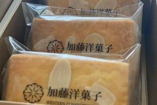 レーズンチーズバターサンド5個セット(冷凍)