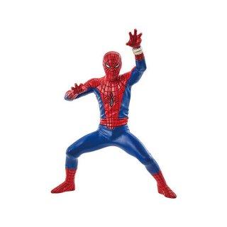 HG/スパイダーマン(「スパイダーマン」東映TVシリーズ) [1.スパイダーマン/ポーズA]【ネコポス配送対応】【C】