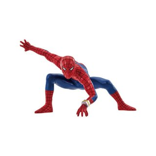 HG/スパイダーマン(「スパイダーマン」東映TVシリーズ) [2.スパイダーマン/ポーズB]【ネコポス配送対応】【C】