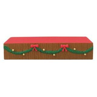 【クリスマスマーケット陳列台(ZXS-43069)】 DECOLE concombre デコレ コンコンブル 2020クリスマス 【 ネコポス不可 】【C】