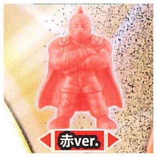 キン肉マン キンケシ18 [3.キン肉マン スーパー・フェニックス(赤ver.)]【ネコポス配送対応】【C】