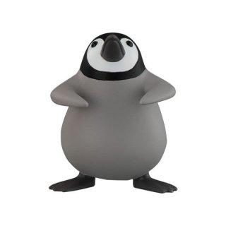 RT&いいね 拡散したいアニマル [5.ペンギン]【ネコポス配送対応】【C】