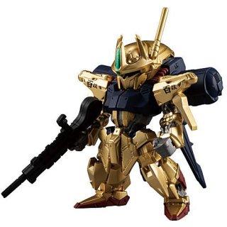 FW GUNDAM CONVERGE GOLD EDITION (ガンダム コンバージ ゴールドエディション) [2.243:百式改]【 ネコポス不可 】【C】