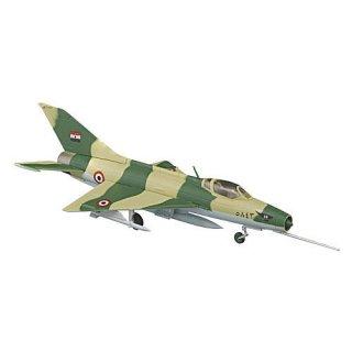 1/144スケール ウイングキットコレクションVS13 [9.(2-E)エジプト空軍 第26飛行隊]【 ネコポス不可 】【C】