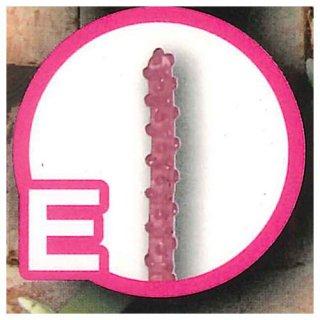 触手☆パラダイス ロング ロング ミルキーver [5.E (ピンク)]【ネコポス配送対応】【C】