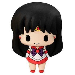ちょこりんマスコット 美少女戦士セーラームーン [3.セーラーマーズ]【 ネコポス不可 】【C】