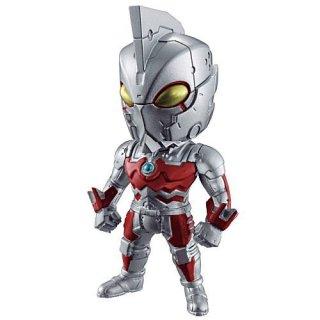 CONVERGE HERO'S ULTRAMAN 02 (コンバージ ヒーローズ ウルトラマン02) [07:ACE(エース)]【 ネコポス不可 】【C】