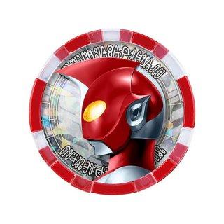 ウルトラマンZ GPウルトラメダル04 [1.ウルトラマンゼアスメダル]【ネコポス配送対応】【C】