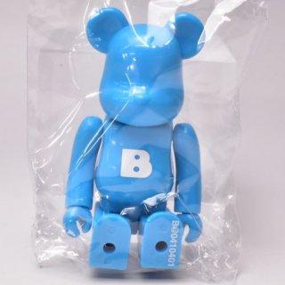 BE@RBRICK SERIES 41 (ベアブリック シリーズ41) [20.BASIC:B(大)]【 ネコポス不可 】【C】